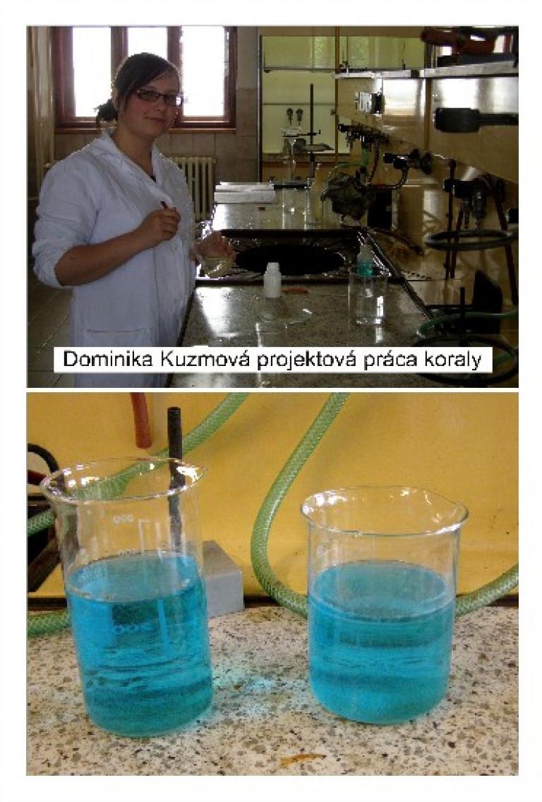 biotechnologia_a_farmakologia_16
