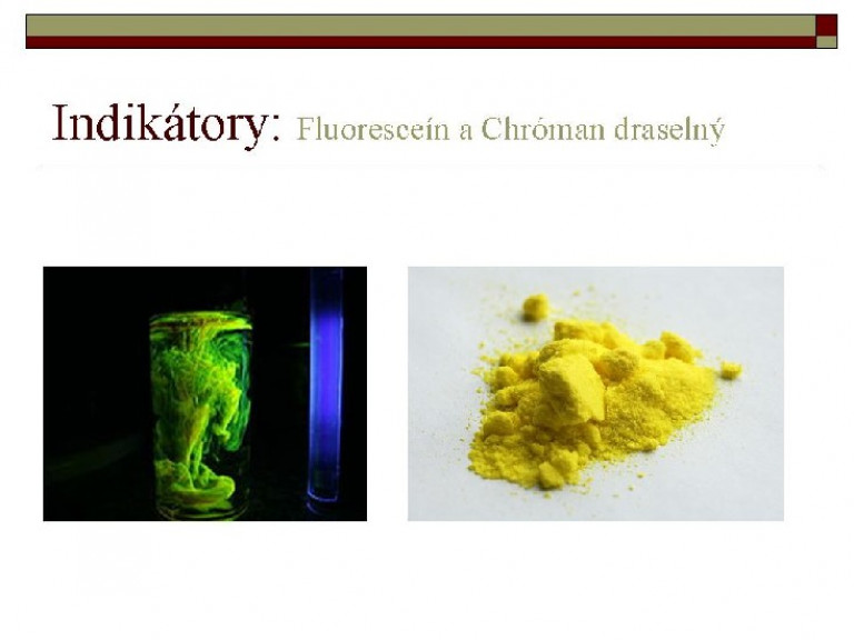 biotechnologia_a_farmakologia_29