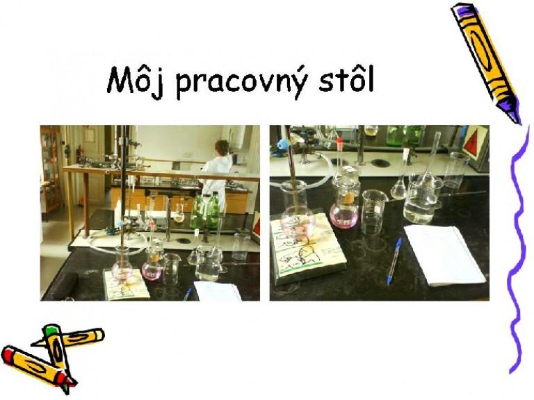 biotechnologia_a_farmakologia_48