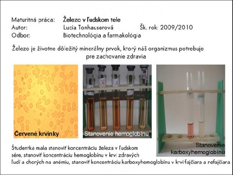 biotechnologia_a_farmakologia_36