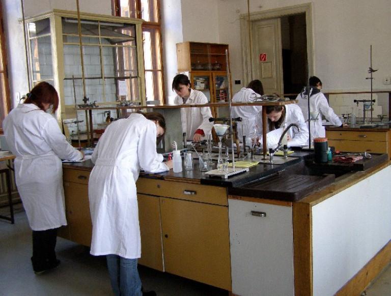 biotechnologia_a_farmakologia_42