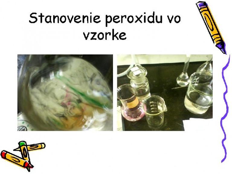 biotechnologia_a_farmakologia_45