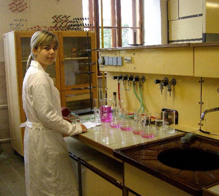 biotechnologia_a_farmakologia_32