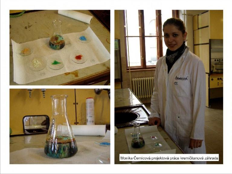 biotechnologia_a_farmakologia_38