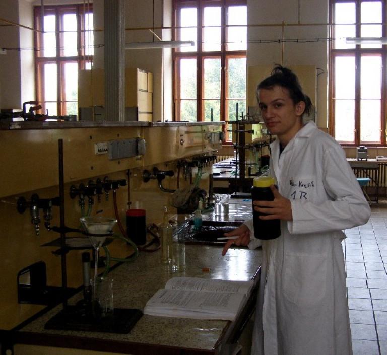 biotechnologia_a_farmakologia_46